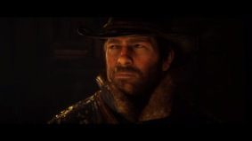 Red Dead Redemption 2_20190410104024
